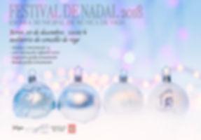 2018-20-12 festival de nadal.jpg