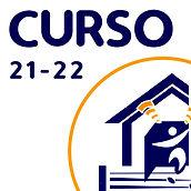 CURSO21-22.jpg