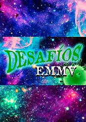 DESAFÍOS01.jpg