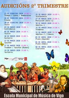cartaz audicion 2t.jpg