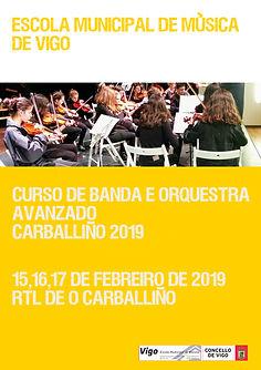 2019-02-15_CURSO_BANDA_ORQUESTRA_AVANZAD