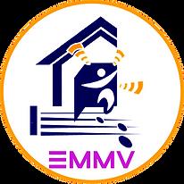 EMMVTV03.png