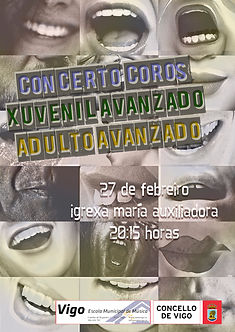 2018-02-03 coros.jpg
