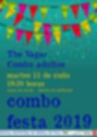2019-06-11-COMBOFESTAWEB.jpg