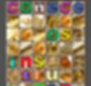 cartaz01.jpg