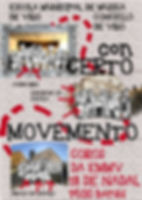 2019-12-18-CON-CERTO-MOVWEB.jpg