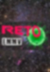 RETO01.jpg