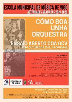 2019-10-12 COMO SOA UNHA ORQUESTRA.jpg