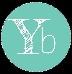 Yb%2520(3)_edited_edited.png