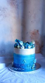 bluebabyshower.jpg