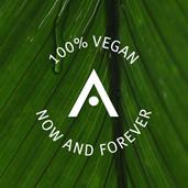 aveda-vegan.jpg