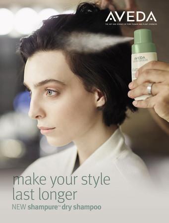 AVEDA-Shampure-Dry-Shampoo-1.jpg