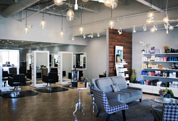 MANTRA HAIR SALON