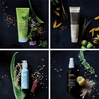 Aveda-homepage-hero_1100x1100.jpg