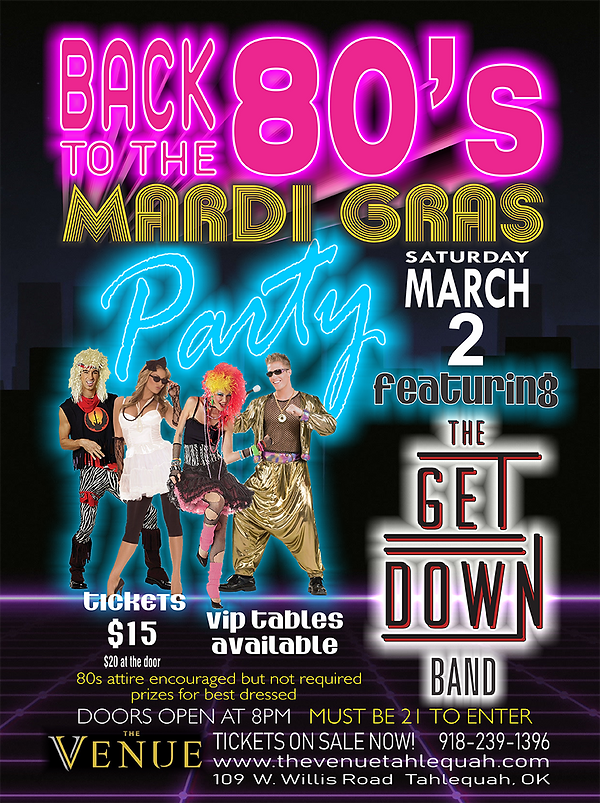 80's poster(2)12x16 web.png