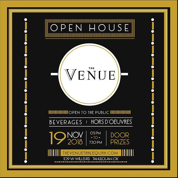 open house web event.jpg