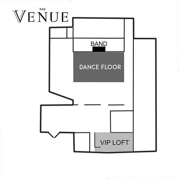 VIP Tables and loft 04162019.jpg