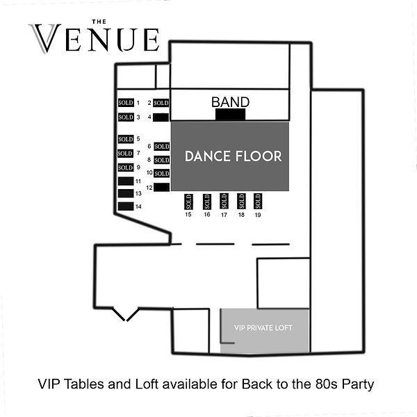 80s VIP 02282019.jpg