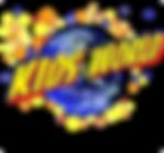 Kidswold logo