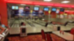 Min Bowling