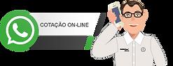 cotacao-online.png