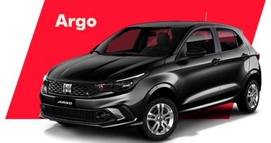 Fiat-Argo-2021-hatch-compacto-premium-sa