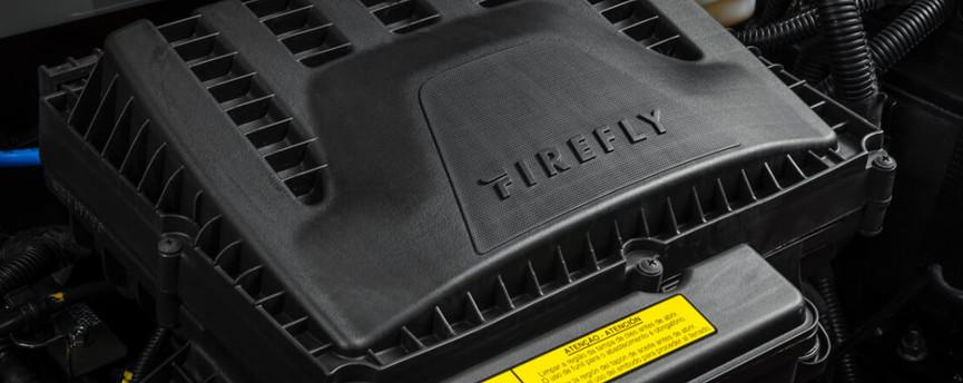 MOTOR FIREFLY 1.0