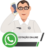 Cotacao-online-2-01.png