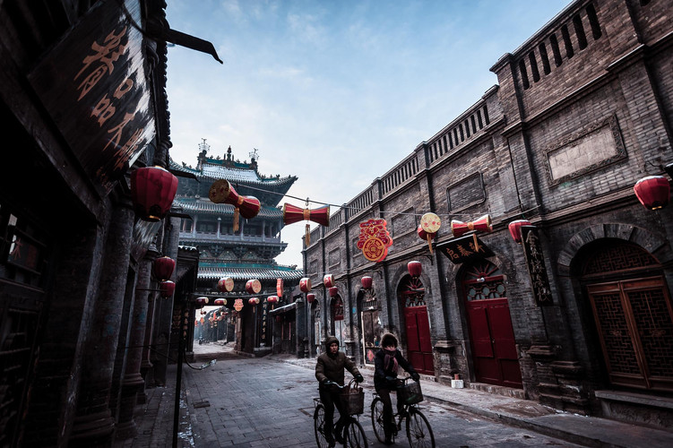 Mark Parren Taylor—travel food portrait landscape city interiors candid street photographer photography china chinese prc beijing shanghai guilin hangzhou pingyao chengdu chengde yunnan lijiang tianjin xiamen chongqing xian xi'an nanjing macau