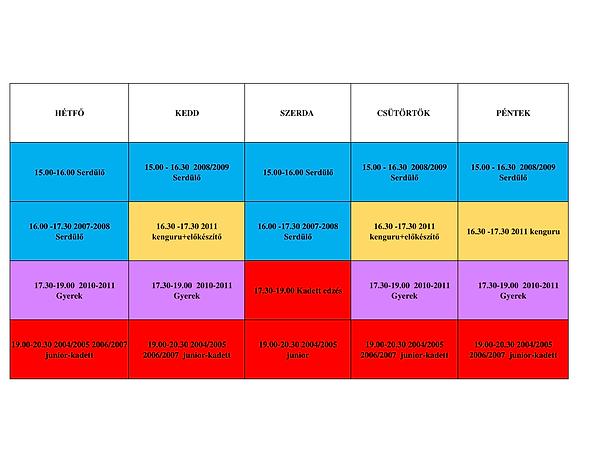 Edzés 2021_2022-1.png