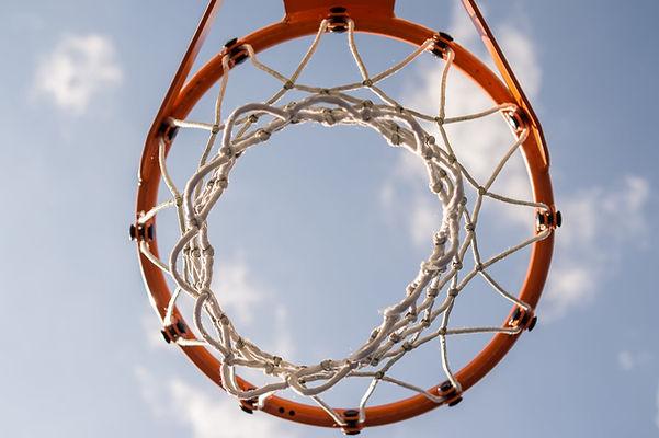 basketball-american-basket.jpg