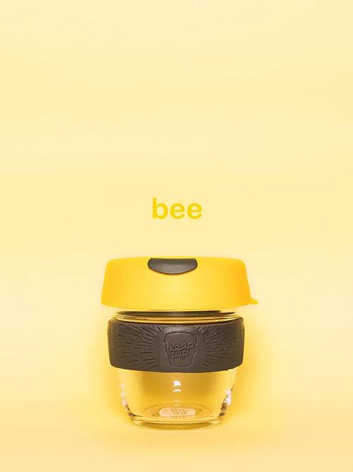 Bee Brew