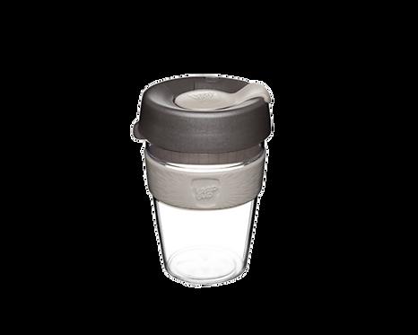 Latte Clear
