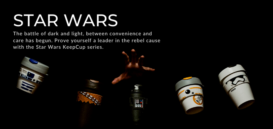 Cupping Initiative_Hero Pic_STAR WARS_La