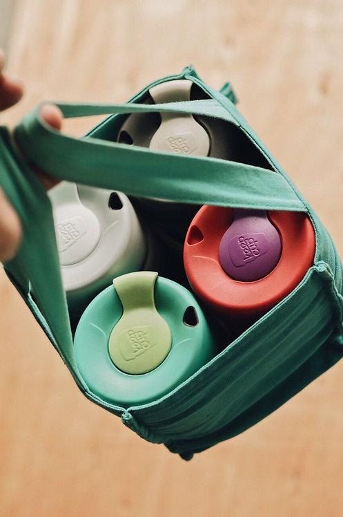Keep Cup Carry Bag