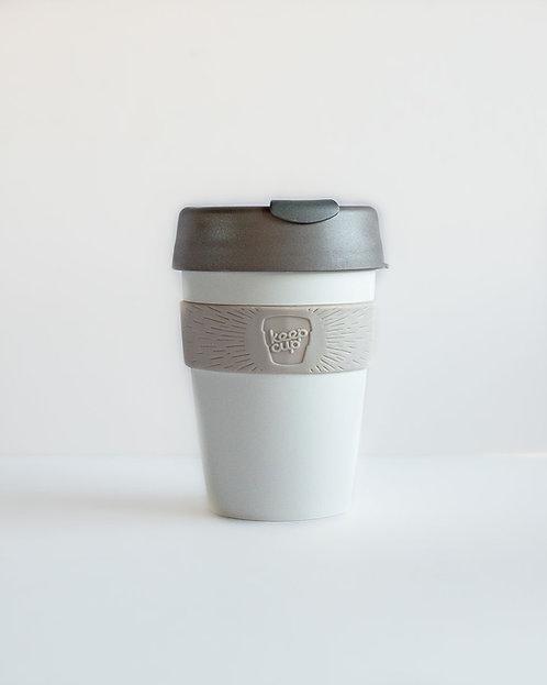 Latte Original