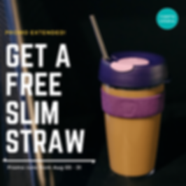 cupping initiative keepcup promo.png