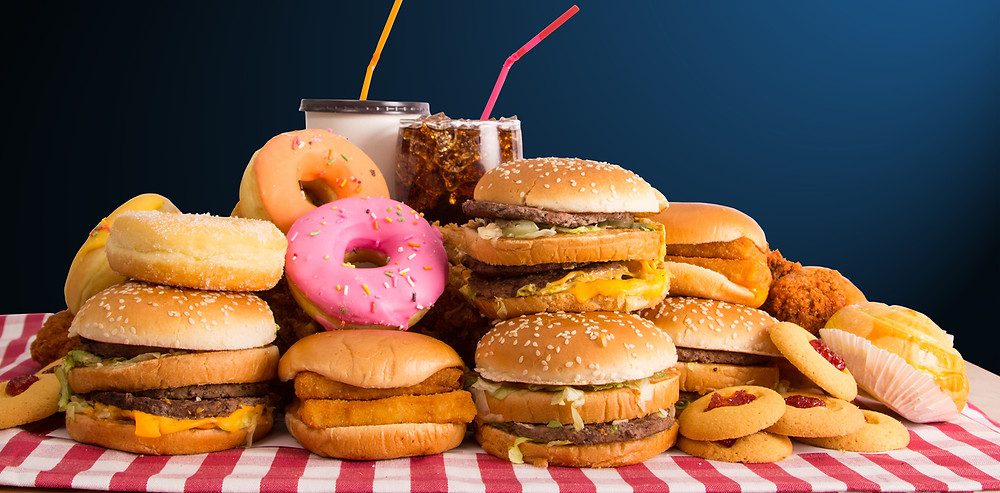 el reto vivri te ayuda a bajar de peso y a mantener tu nutrición, elige vivri para comer en tu rutina de trabajo y mejora tu salud