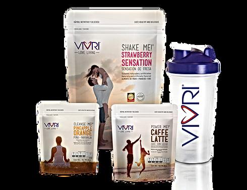 vivri, reto vivri, vivri reto, nutricion, salud, sens, vegan, proteina, testimonios vivri,
