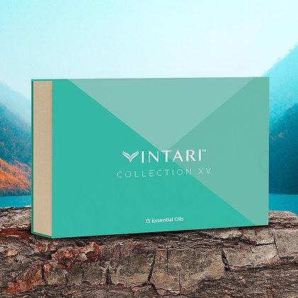 KIT Vintari XV collection