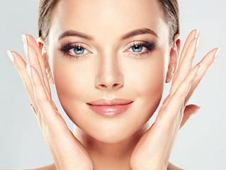 Cuidado de tu piel