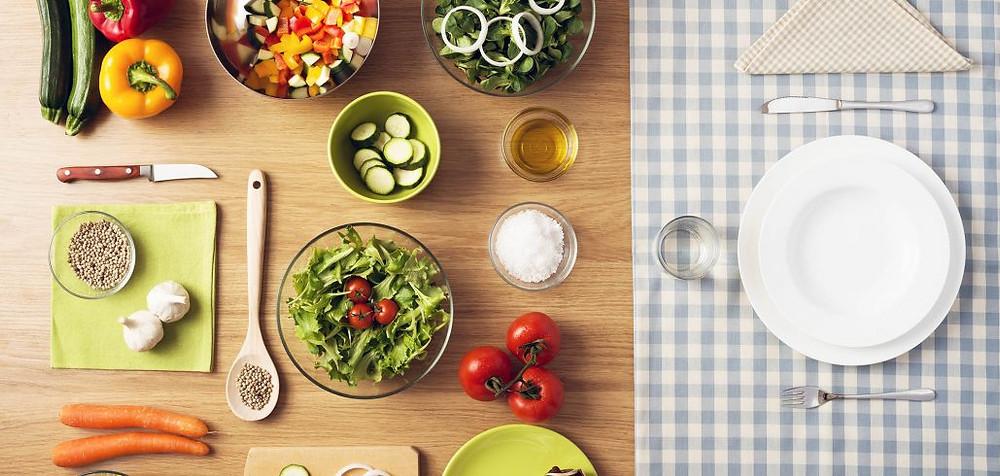 nutrición, vivri, reto vivri, recetas vivri, vivri negocio, vivri reto, vivri oficial, alimentación