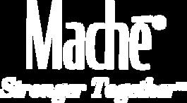 logo_machestronger.png