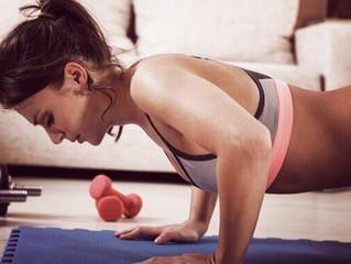 Cómo optimizar la quema de grasa: Tasa metabólica y ritmo cardíaco
