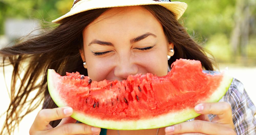 dietas, bajar de peso, salud, nutrición, VIVRI
