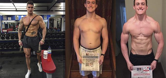 incrementa tu masa muscular con shake me de vivri club en www.vivrclub.com