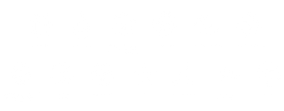 certifications_MX.png