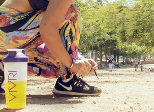 7 Maneras efectivas de convertir el ejercicio en un hábito