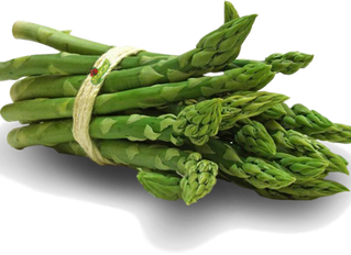 8 Vegetales que puedes cultivar en casa