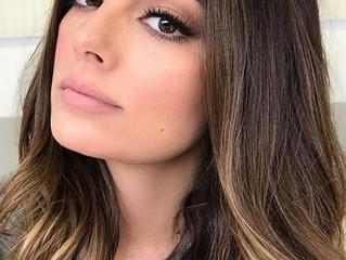 Conoce el secreto de belleza de Ximena Navarrete